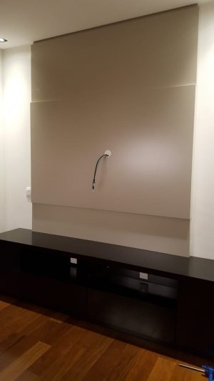 Venda Apartamento no Barra Sul, Balneário Camboriú com 5 dorms, 317 m2 - Cod:1260