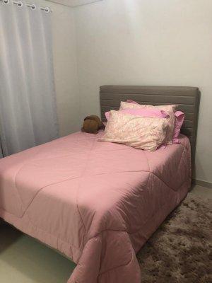 Venda Casa no Centro Casa, Balneário Camboriú com 3 dorms, 100 m2 - Cod:2116