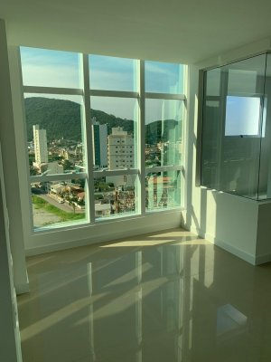Venda Cobertura no Centro, Balneário Camboriú com 6 dorms, 368 m2 - Cod:2197