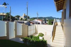 Venda Casa no Centro Casa, Balneário Camboriú com 3 dorms, 190 m2 - Cod:2309