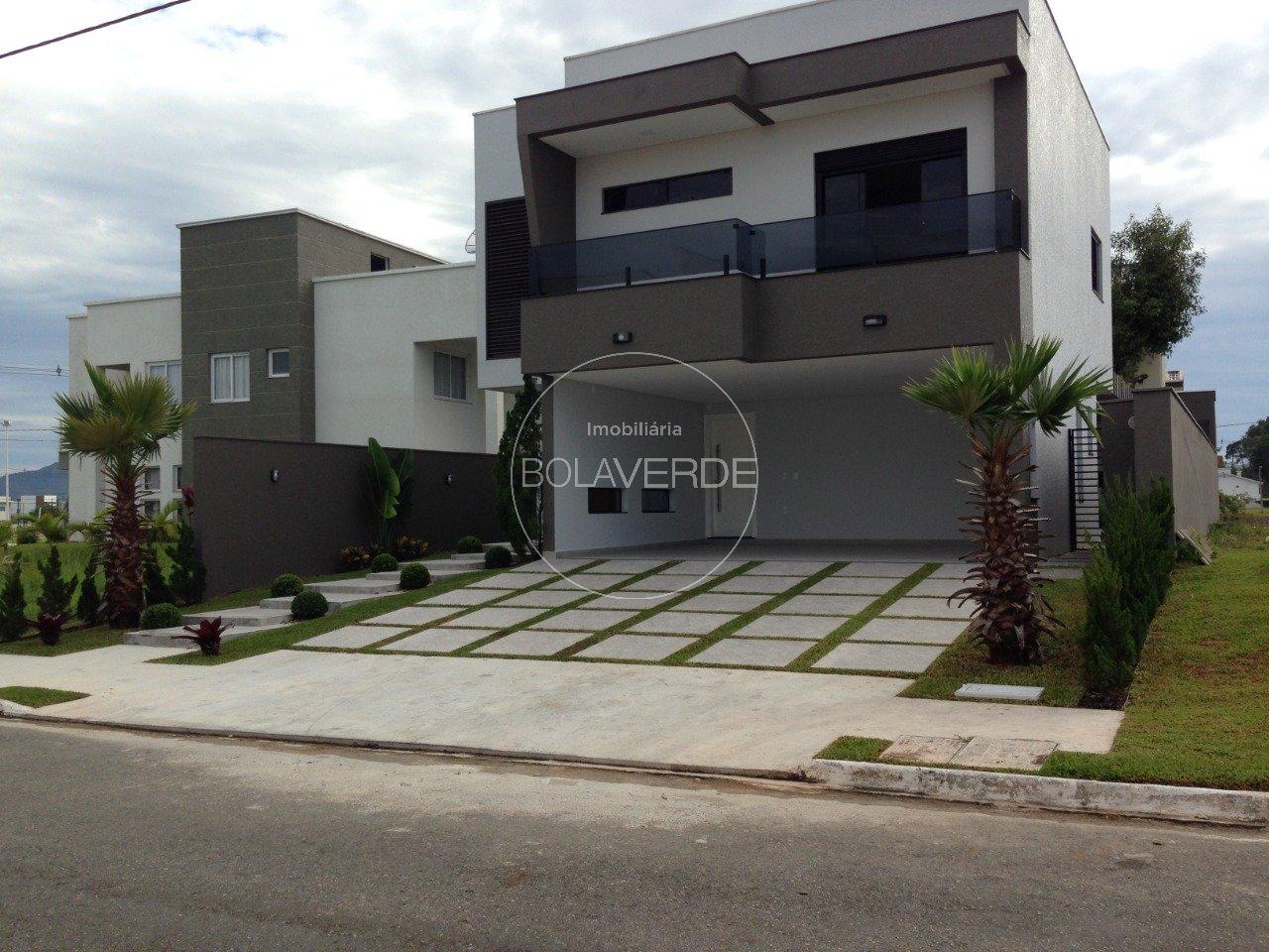 Casa em Condomínio à venda de 3 dormitórios no Areais Caledônia Private Village Casa em Balneário Camboriú
