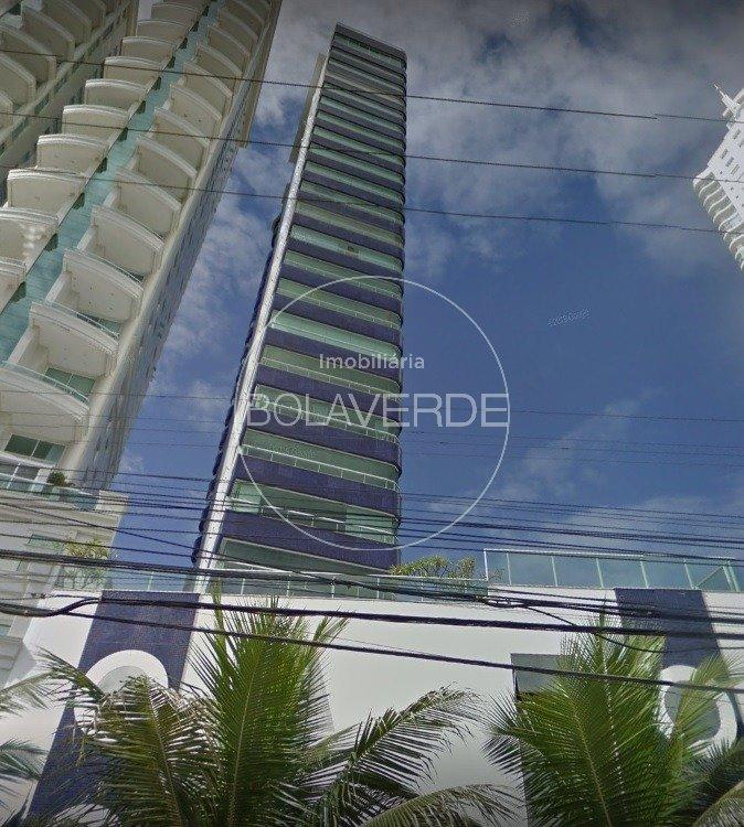 Cobertura à venda de 7 dormitórios no Barra Sul em Balneário Camboriú