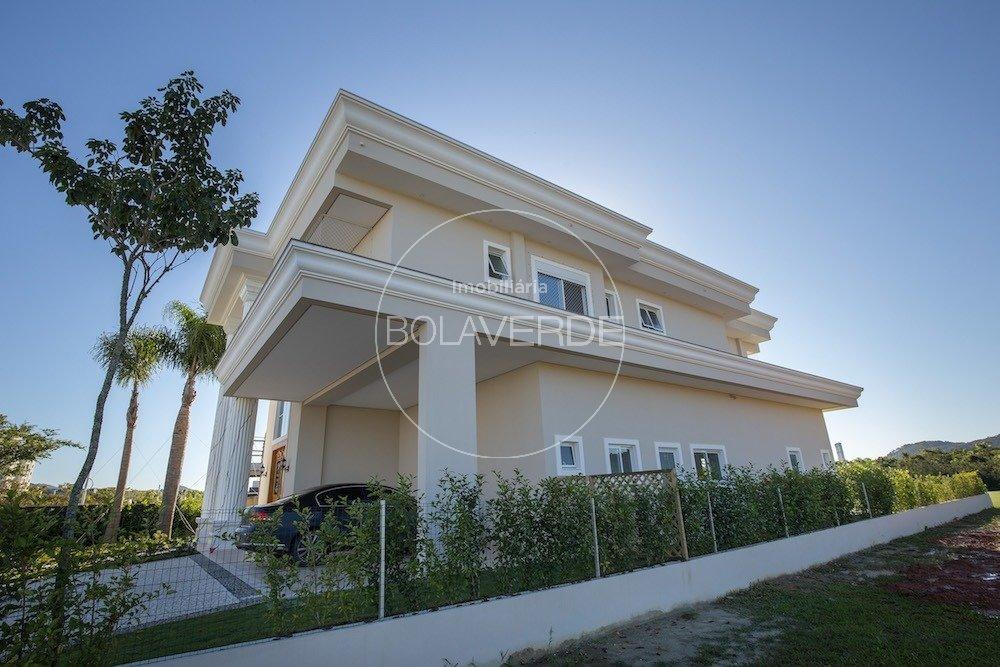 Casa em Condomínio à venda de 5 dormitórios no Centro Casa em Condomínio Camboriú em Balneário Camboriú