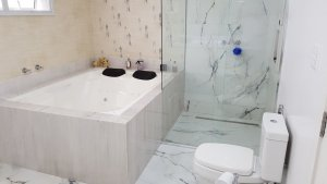 Venda Casa em Condomínio no centro Mansão de Luxo em Condomínio, Balneário Camboriú com 4 dorms, 920 m2 - Cod:2494