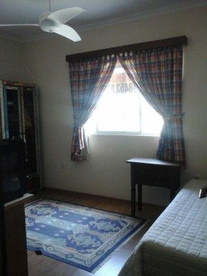 Venda Casa em Condomínio no Ariribá Condomínio Haras Rio do Ouro Casa, Balneário Camboriú com 4 dorms, 232 m2 - Cod:2505