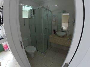 Venda Casa no Centro Casa, Balneário Camboriú com 2 dorms,  m2 - Cod:2606