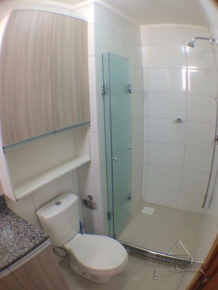 Locação banheiro quimico passo fundo : Apartamento em passo fundo new residence imobili?ria