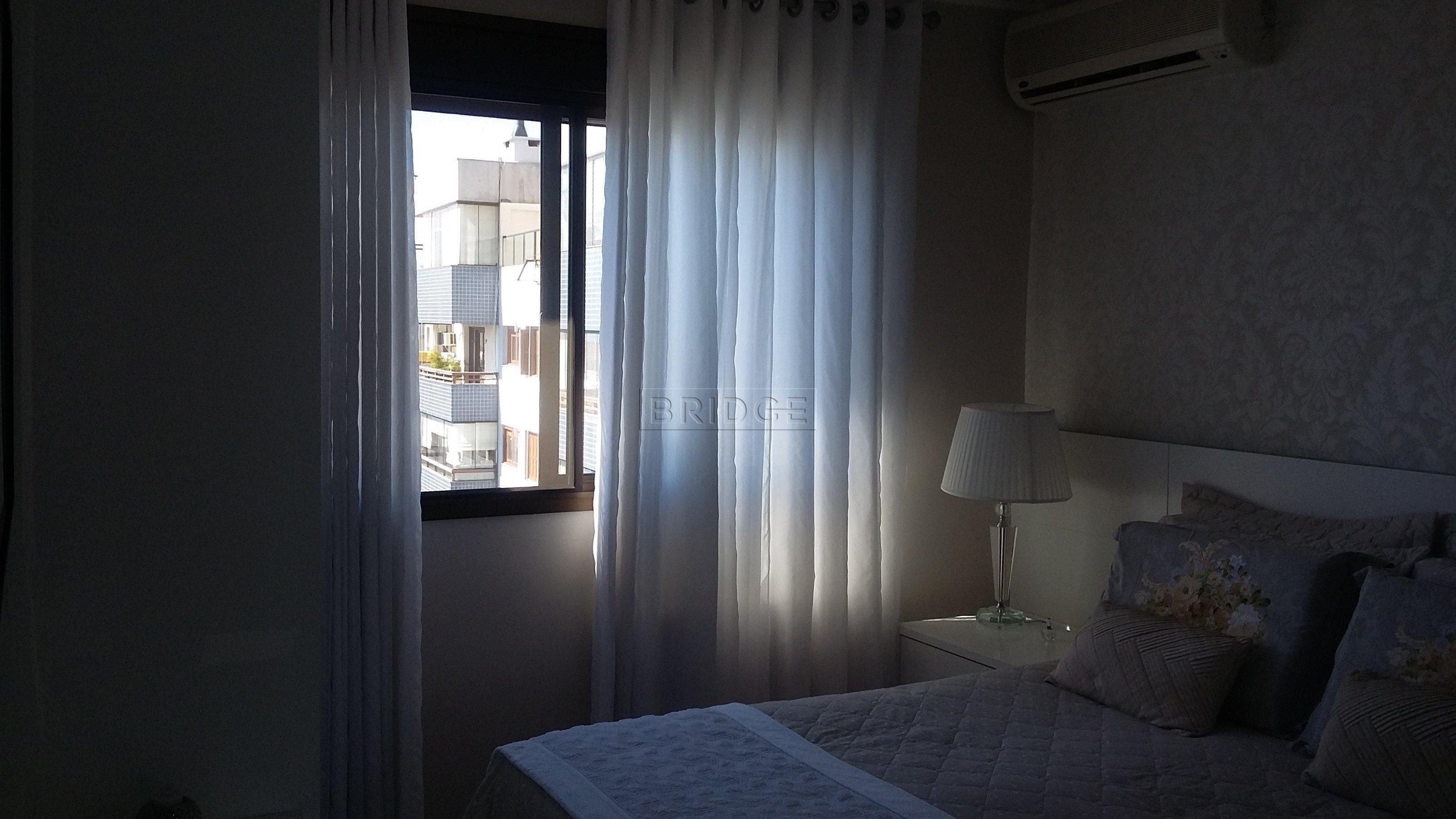 Apartamento com 3 Dormitórios 1 Suíte e 2 Vagas de Garagem à venda  #4C637F 3264x1836 Banheiro Acessível Dimensões