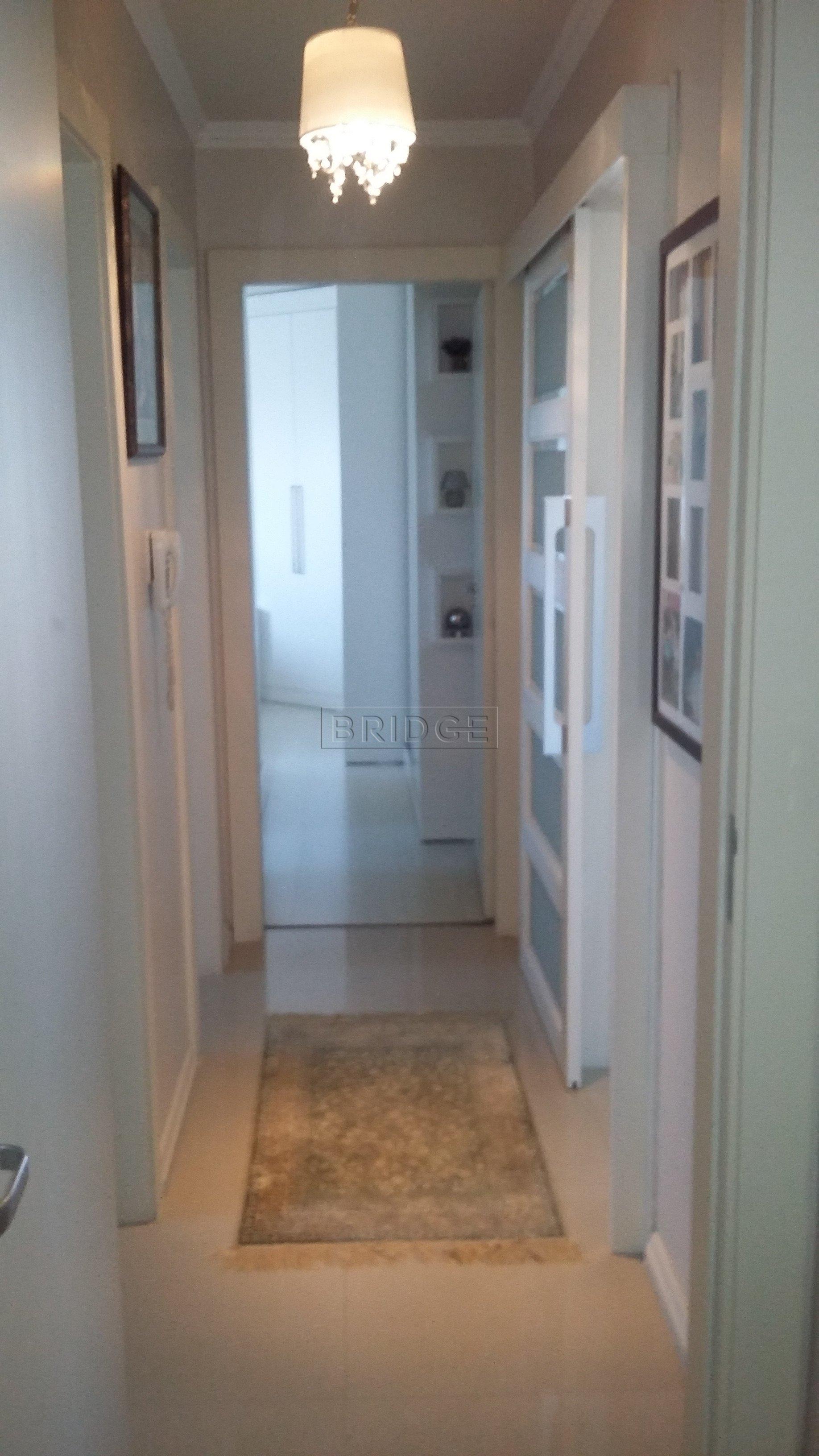 Imagens de #836848 Apartamento com 3 Dormitórios 1 Suíte e 2 Vagas de Garagem à venda  1836x3264 px 3728 Banheiros Planejados Porto Alegre