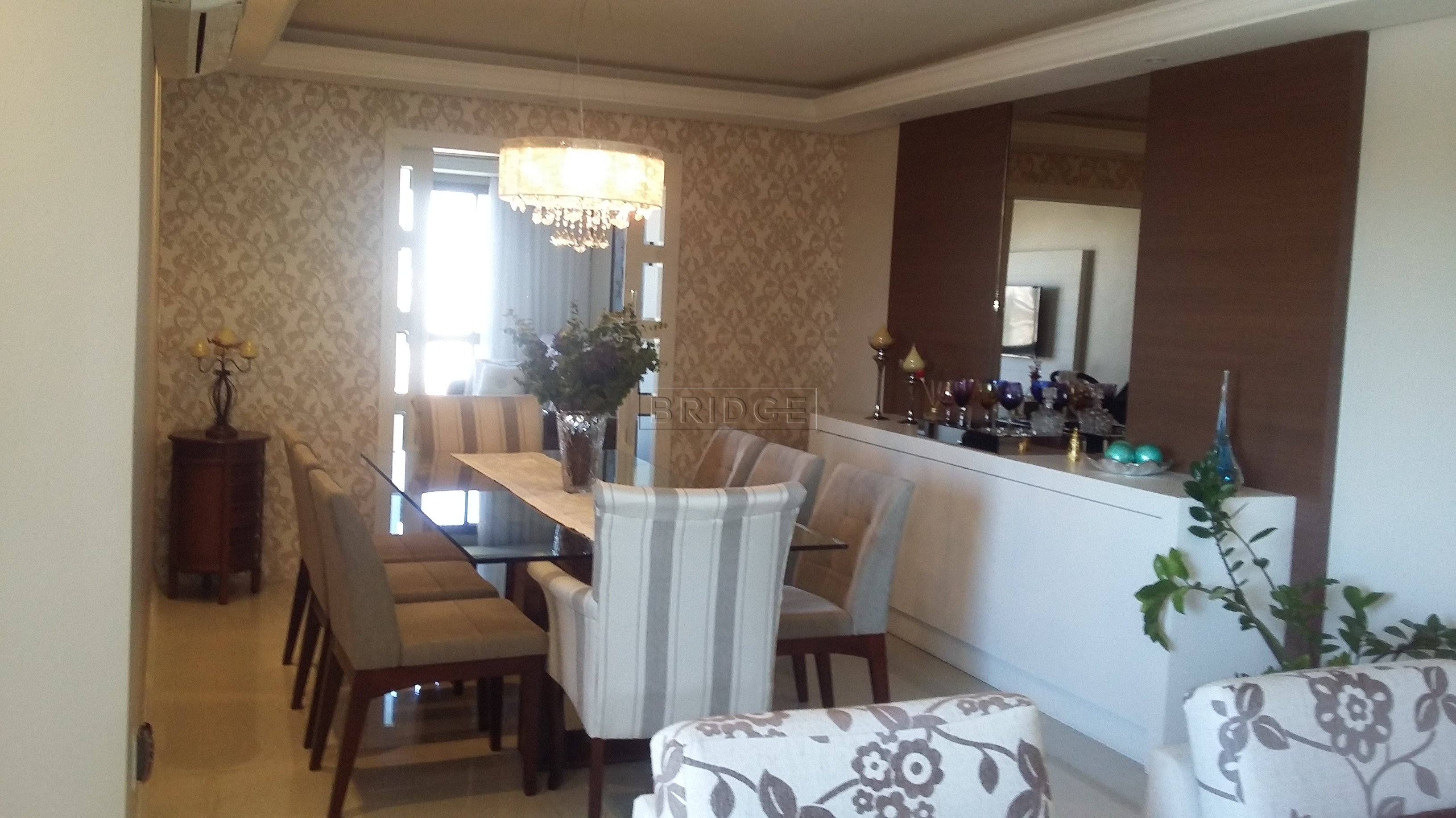 Imagens de #654D38 Apartamento com 3 Dormitórios 1 Suíte e 2 Vagas de Garagem à venda  3264x1836 px 3728 Banheiros Planejados Porto Alegre