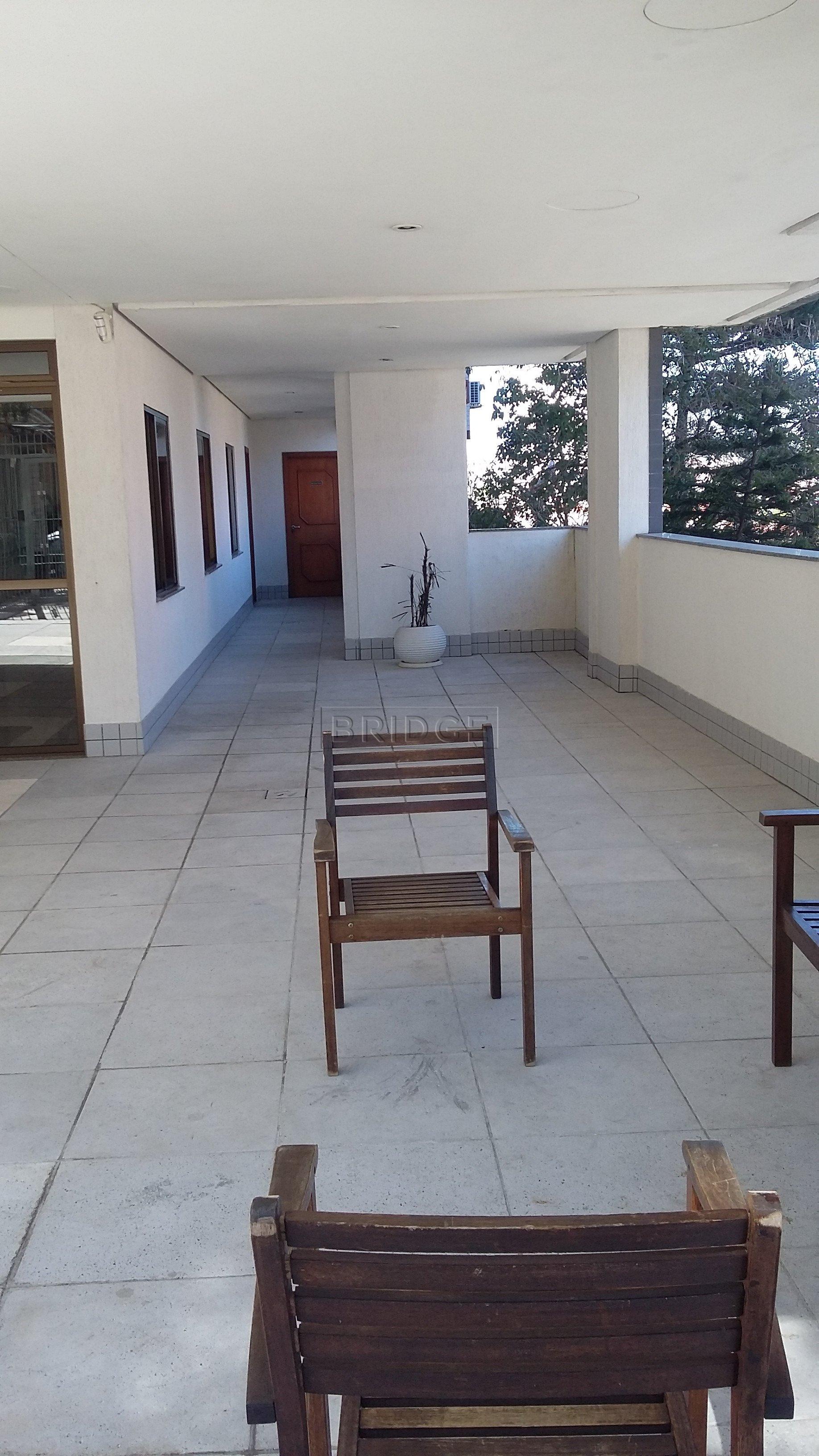 Apartamento com 3 Dormitórios 1 Suíte e 2 Vagas de Garagem à venda  #4E5B6F 1836x3264 Banheiro Acessível Dimensões