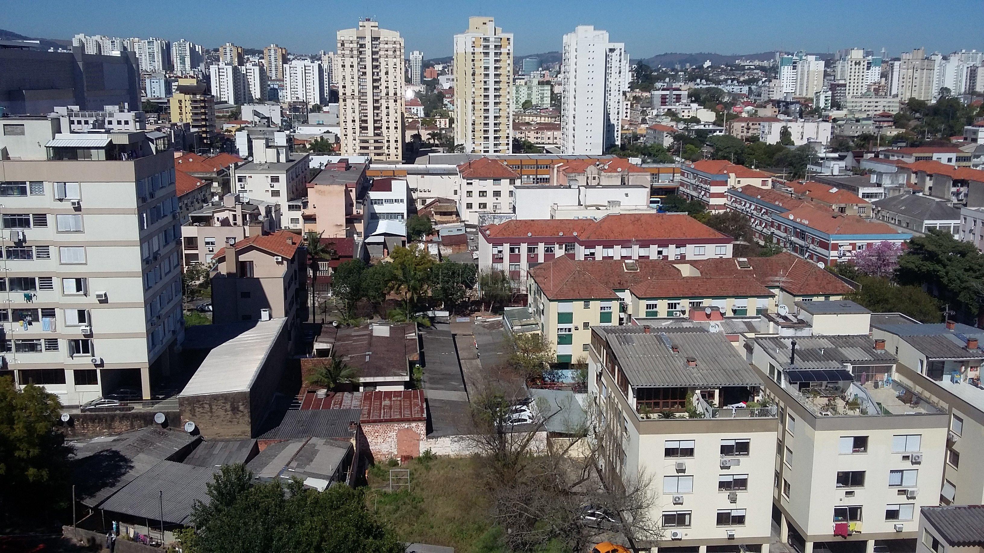 Imagens de #436988 Apartamento com 3 Dormitórios 1 Suíte e 2 Vagas de Garagem à venda  3264x1836 px 3728 Banheiros Planejados Porto Alegre