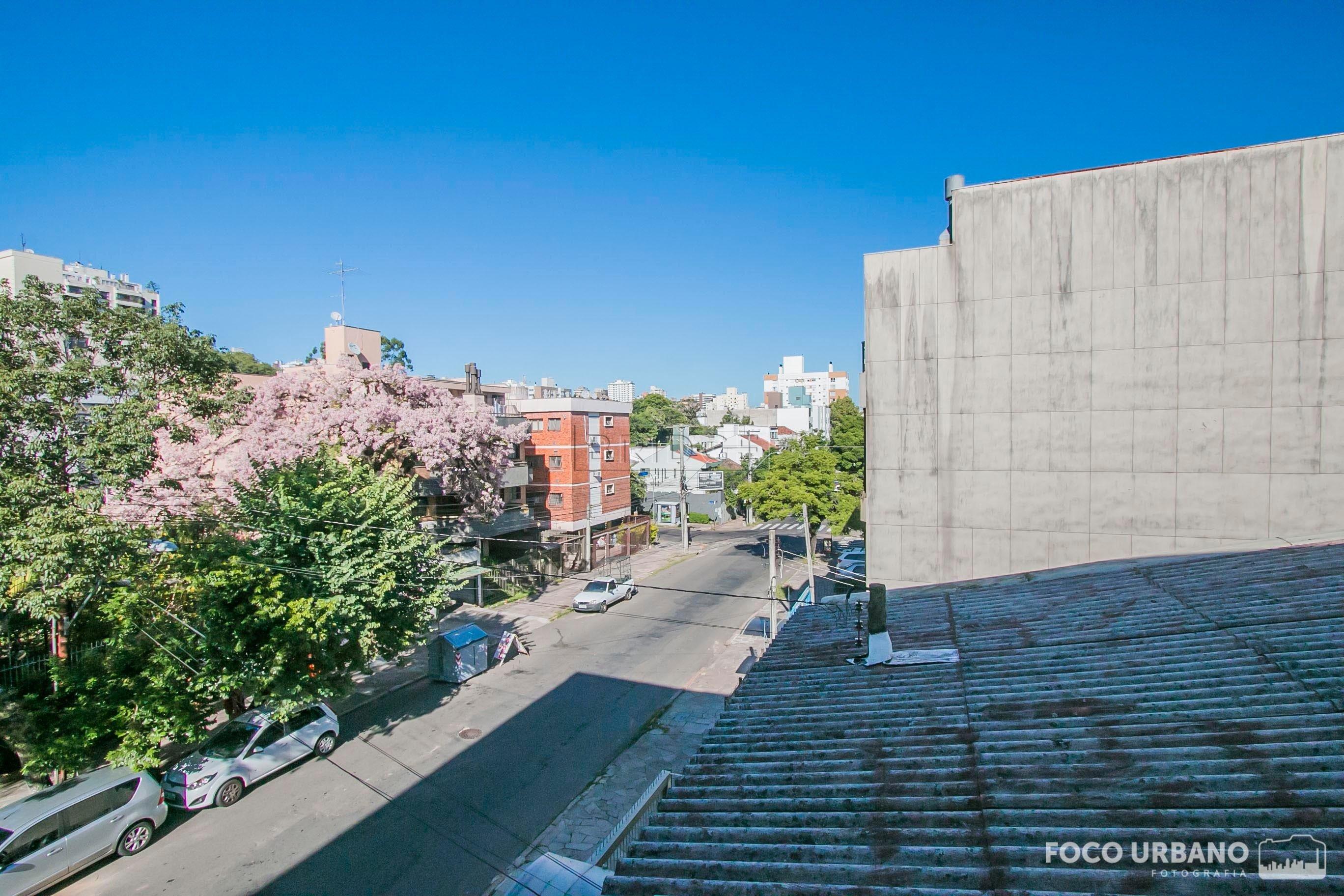 Imagens de #0E78BD Apartamento com 2 Dormitórios e 1 Vaga de Garagem à venda no bairro  2736x1824 px 3532 Blindex Banheiro Porto Alegre