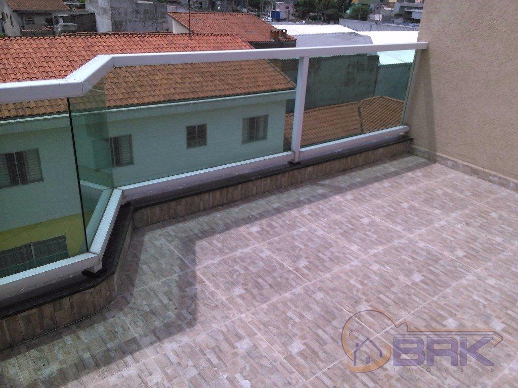Casa Em Condominio de 3 dormitórios à venda em Vila Nova Manchester, São Paulo - SP