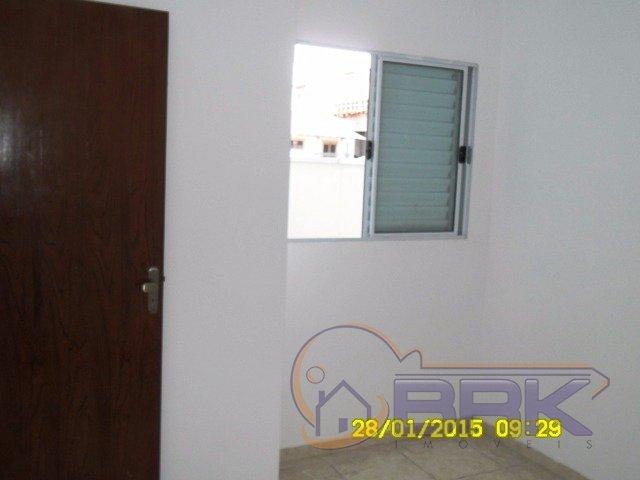 Casa Em Condominio de 3 dormitórios à venda em Vila Ré, São Paulo - SP