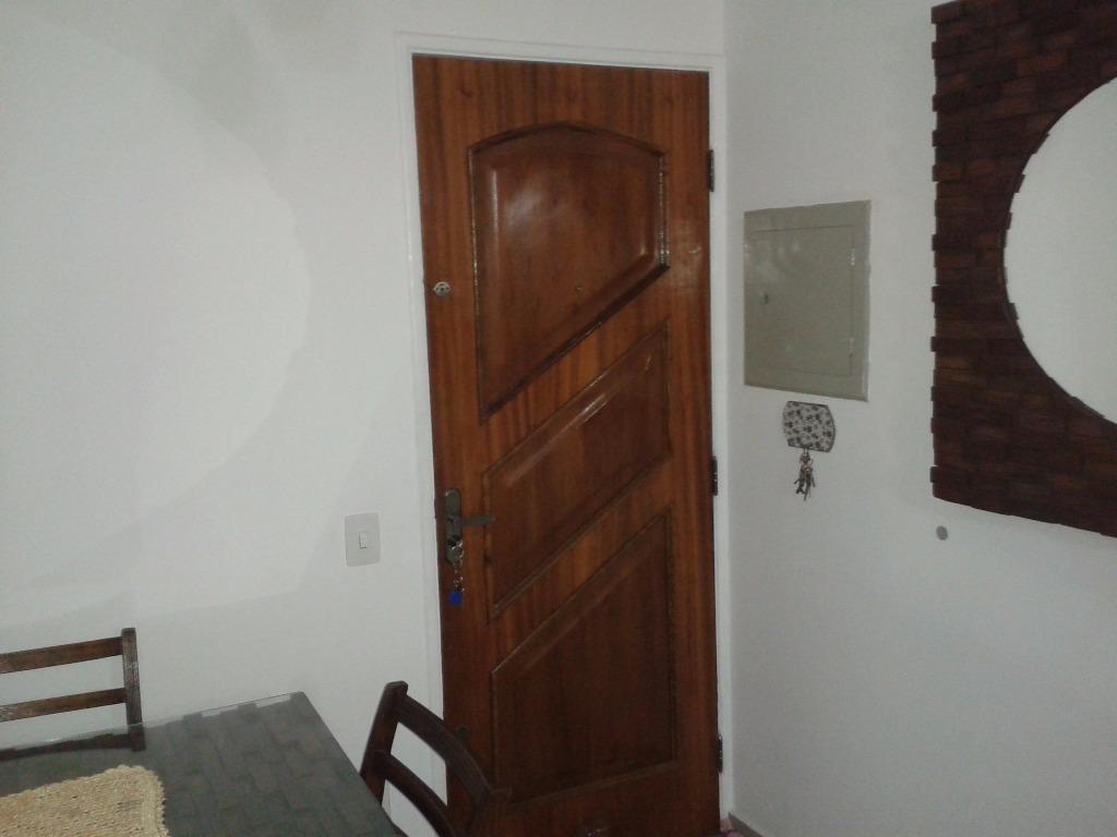 Apartamentos de 2 dormitórios à venda em Vila Matilde, São Paulo - SP