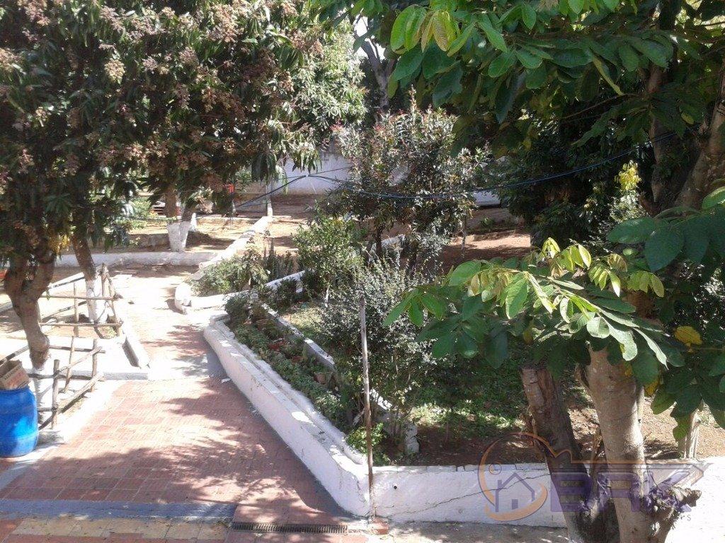 Terreno à venda em Jardim Liderança, São Paulo - SP