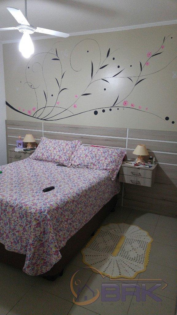 Apartamentos de 3 dormitórios à venda em Alto Da Mooca, São Paulo - SP