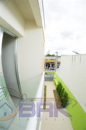 Casa Em Condominio de 3 dormitórios à venda em Tatuape, Sao Paulo - SP