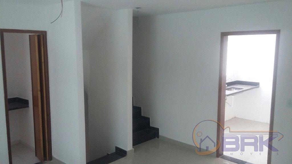 Casa Em Condominio de 3 dormitórios à venda em Jardim Independência, São Paulo - SP