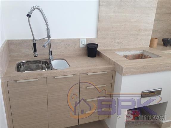 Apartamentos de 3 dormitórios à venda em Vila Gomes Cardim, Sao Paulo - SP
