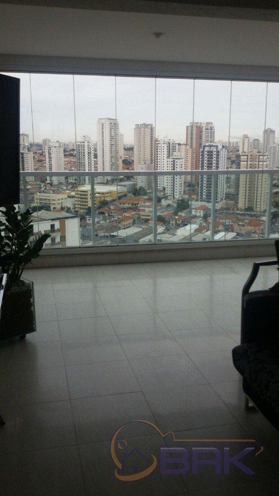 Apartamentos de 4 dormitórios à venda em Cidade Mae Do Ceu, Sao Paulo - SP
