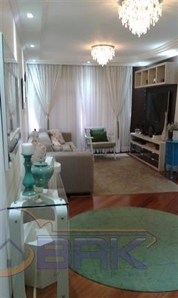 Sobrado de 5 dormitórios à venda em Jardim Vila Formosa, Sao Paulo - SP