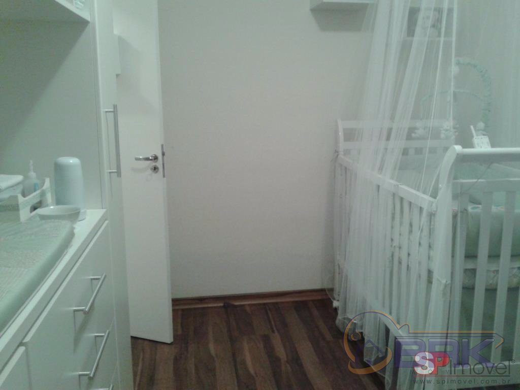 Casa Em Condominio de 3 dormitórios à venda em Vila Antonina, Sao Paulo - SP