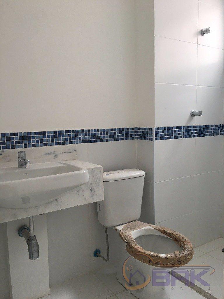 Casa Em Condominio de 3 dormitórios à venda em Chacara Belenzinho, Sao Paulo - SP