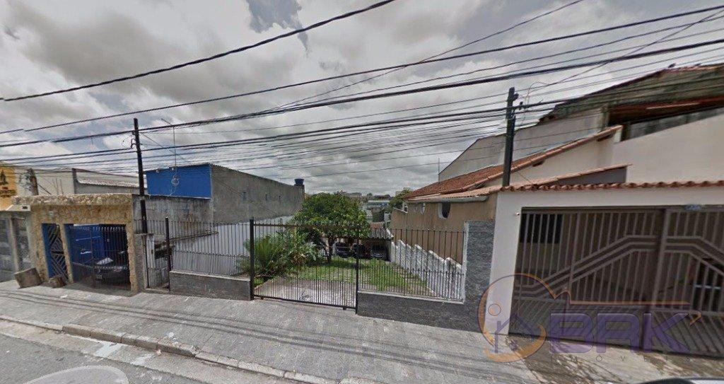 Terreno à venda em Itaquera, Sao Paulo - SP