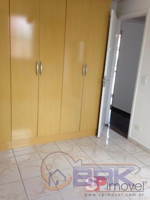 Coberturas de 3 dormitórios à venda em Parque Tomas Saraiva, Sao Paulo - SP