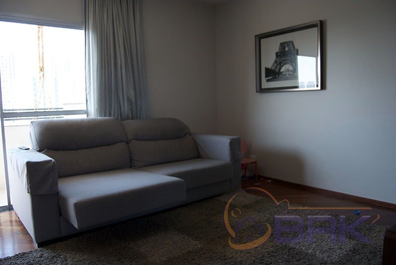 Coberturas de 3 dormitórios à venda em Tatuape, Sao Paulo - SP