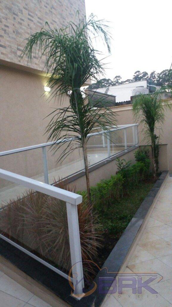 Casa Em Condominio de 2 dormitórios à venda em Vila Formosa, Sao Paulo - SP