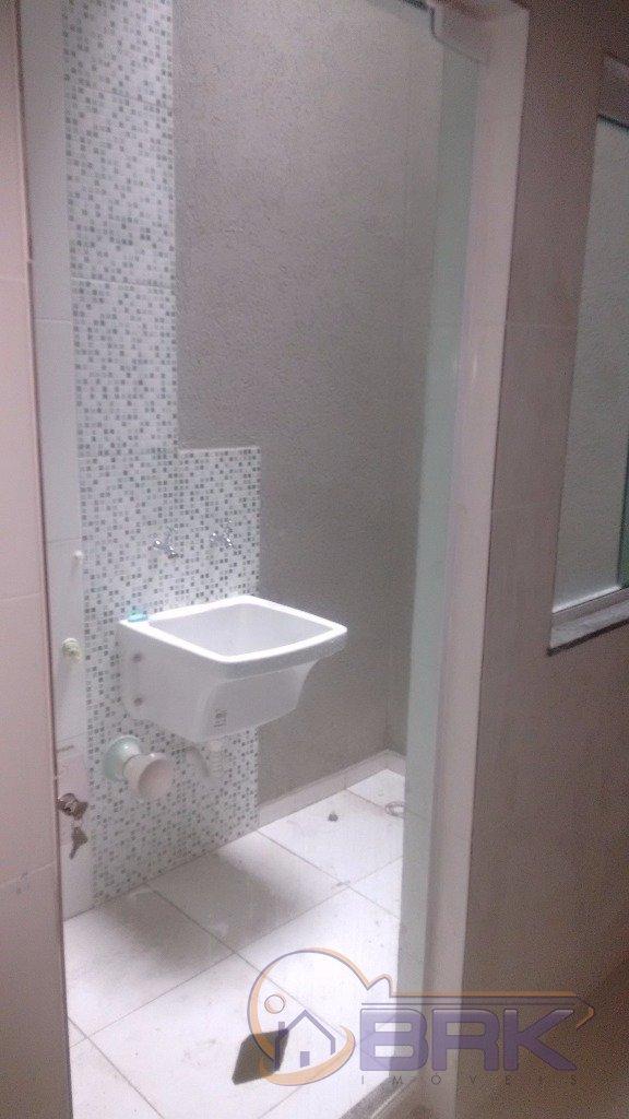 Casa Em Condominio de 2 dormitórios à venda em Vila Santa Isabel, Sao Paulo - SP
