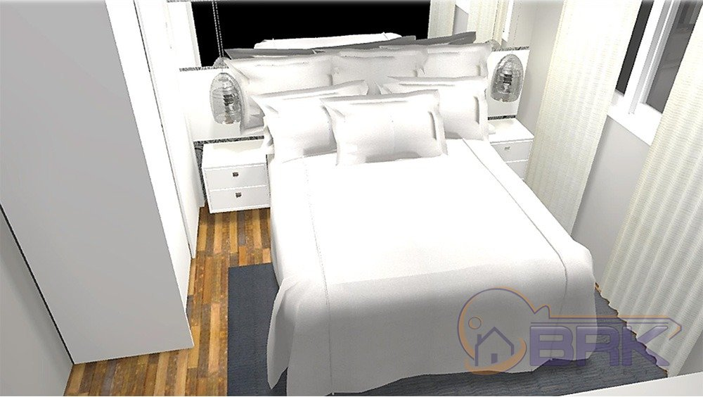 Casa Em Condominio de 2 dormitórios à venda em Itaquera, Sao Paulo - SP