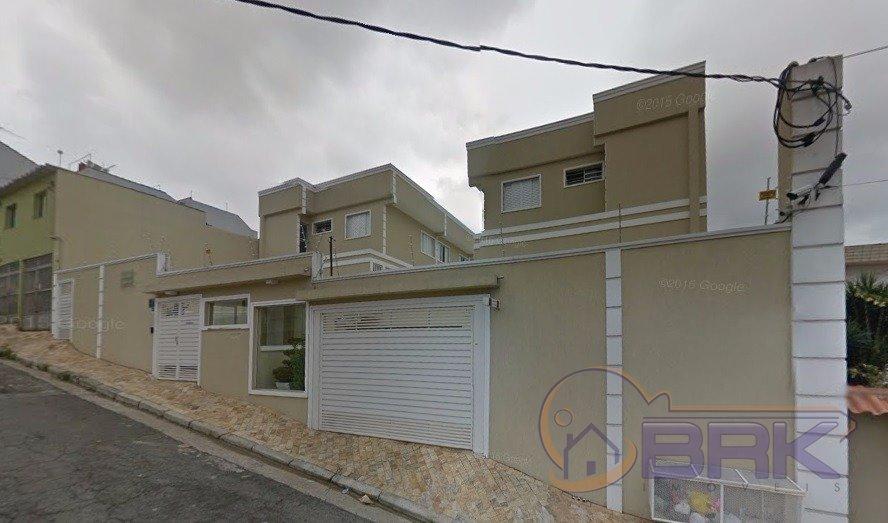 Casa Em Condominio de 3 dormitórios à venda em Penha De Franca, Sao Paulo - SP