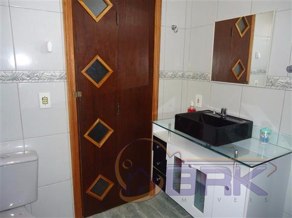 Sobrado de 3 dormitórios à venda em Vila Prudente, Sao Paulo - SP