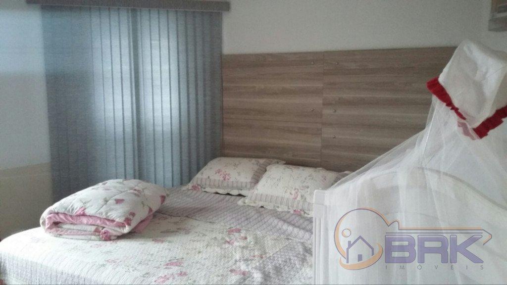 Sobrado de 4 dormitórios à venda em Vila Rica, Sao Paulo - SP