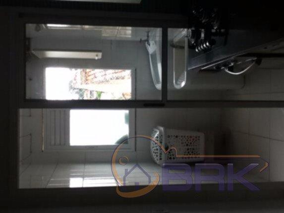 Apartamentos de 2 dormitórios à venda em Itaquera, Sao Paulo - SP