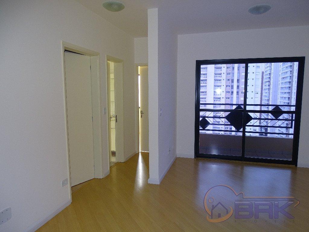 Apartamentos de 2 dormitórios à venda em Chacara Santo Antonio (Zona Leste), Sao Paulo - SP