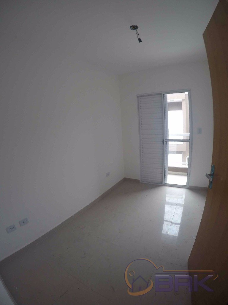 Casa Em Condominio de 3 dormitórios à venda em Vila Re, Sao Paulo - SP