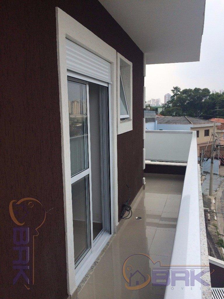 Casa Em Condominio de 3 dormitórios à venda em Vila Invernada, Sao Paulo - SP