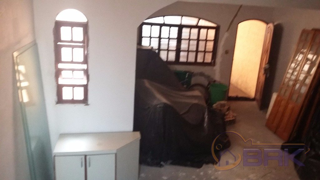 Sobrado de 4 dormitórios à venda em Jardim Eliane, Sao Paulo - SP