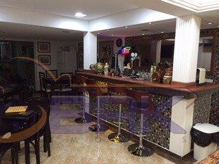 Sobrado de 3 dormitórios à venda em Parque Da Vila Prudente, Sao Paulo - SP