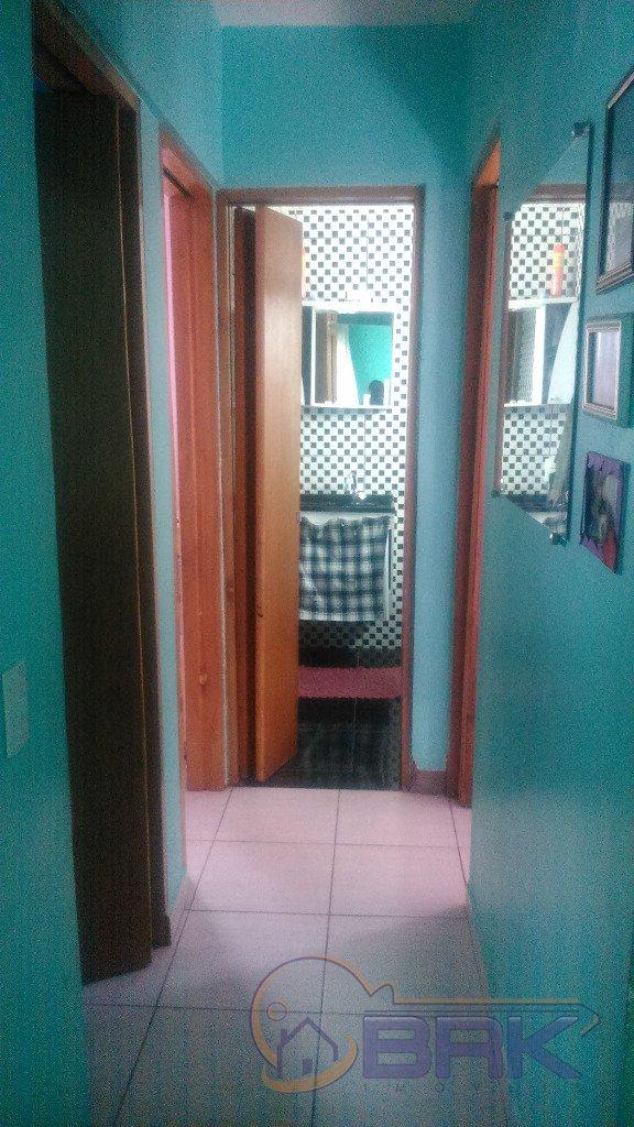 Apartamentos de 3 dormitórios à venda em Vila Formosa, Sao Paulo - SP