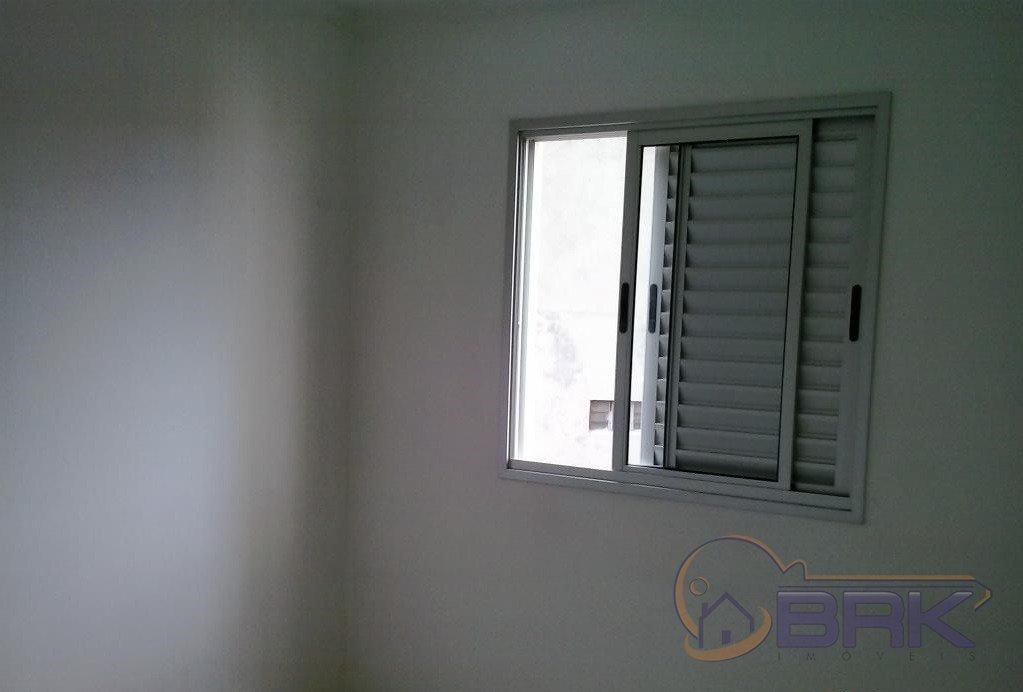 Apartamentos de 2 dormitórios à venda em Vila Re, Sao Paulo - SP