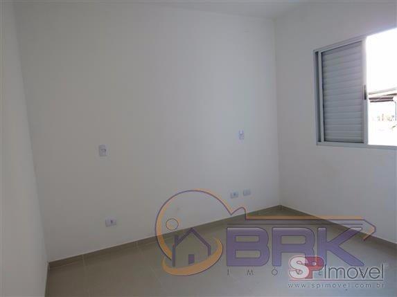 Casa Em Condominio de 3 dormitórios à venda em Vila Marieta, São Paulo - SP
