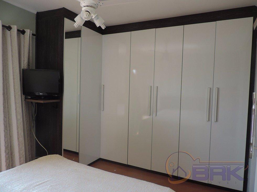 Casa Em Condominio de 2 dormitórios à venda em Vila Alpina, São Paulo - SP