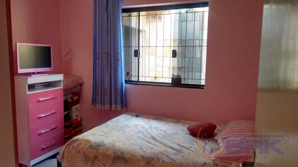 Casa de 4 dormitórios à venda em Vila Costa Melo, São Paulo - SP