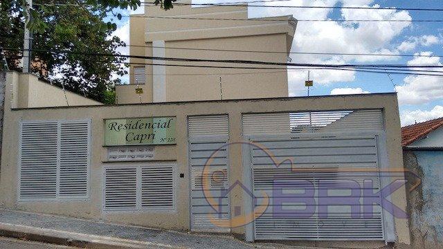 Casa Em Condominio de 2 dormitórios à venda em Cidade Patriarca, São Paulo - SP